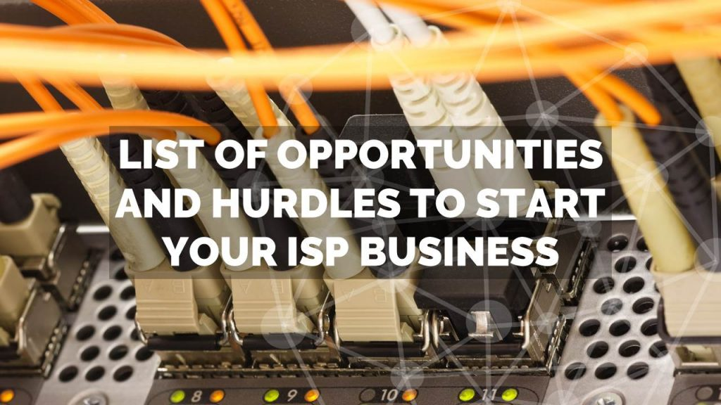 start-an-isp-business-in-india-isp-consultant-opportunity