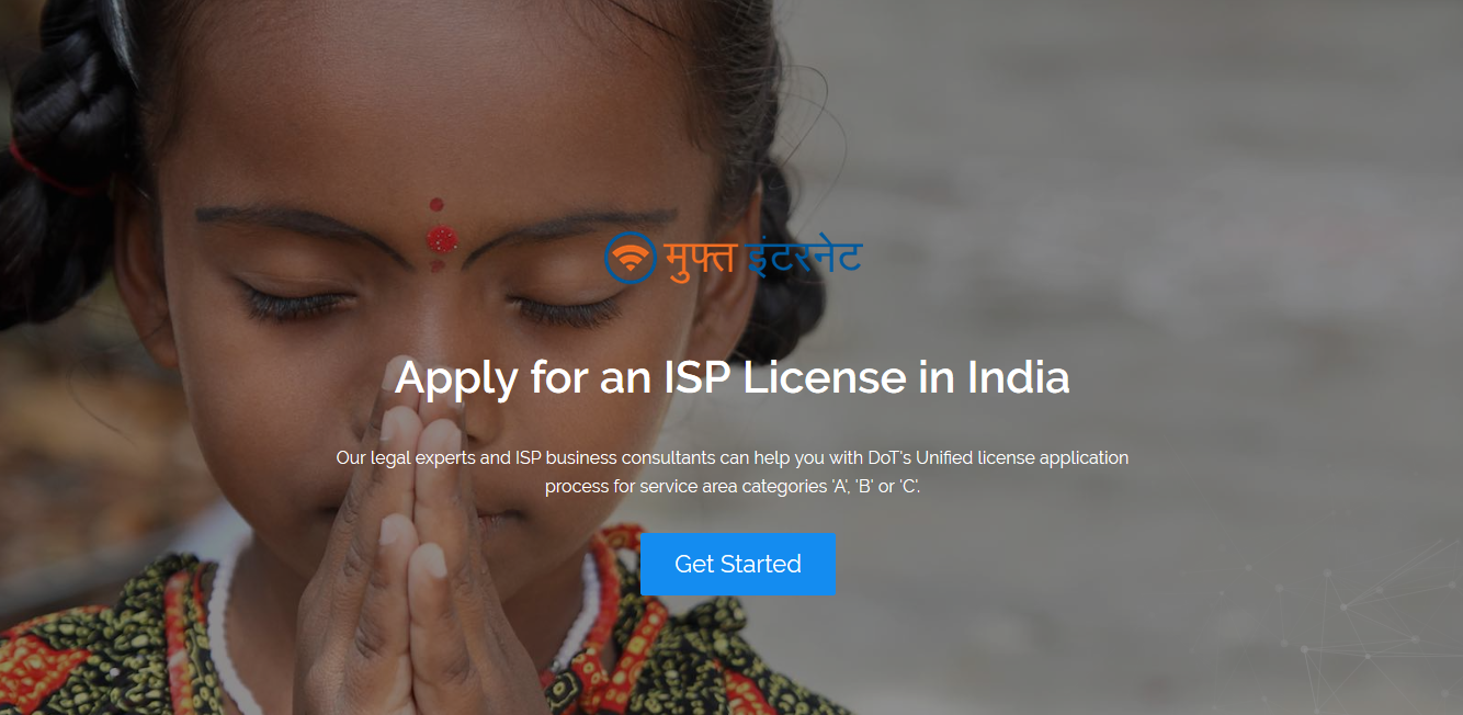 How to Apply for a VNO license?