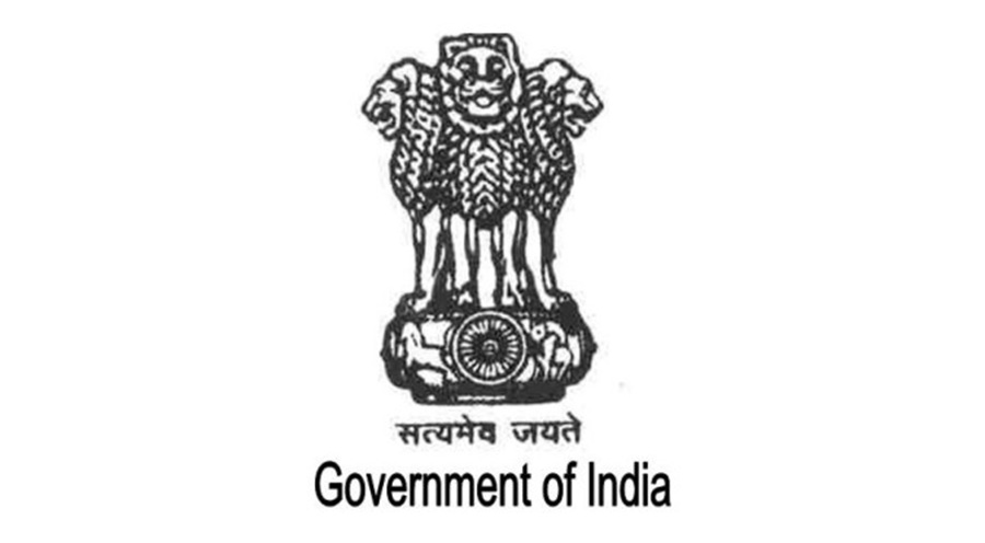 Regulations/rules in India